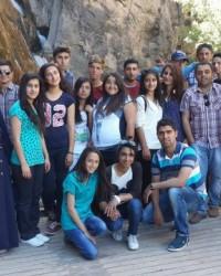 Doğanşehir Sodes  Darende & Batalgazi Gezisi
