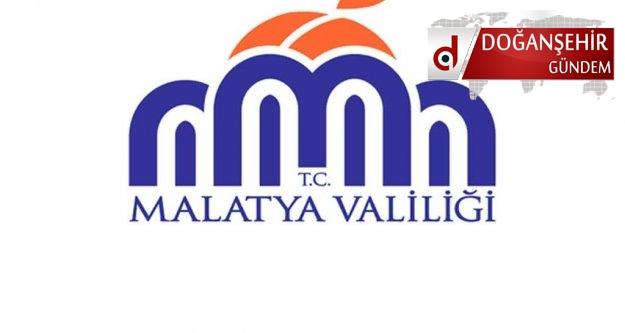 Malatya FETÖ PDY Terör Örgütü Mensuplarına Yönelik Operasyonlar (Güncel)
