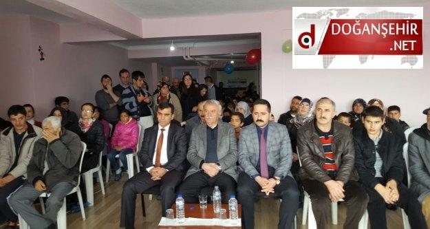 Özel Yüzçiçek Özel Eğitim Ve Rehabilitasyon Merkezi3 Aralık Dünya Engelliler Günü Etkinliği Düzenledi.(Videolu Haber)