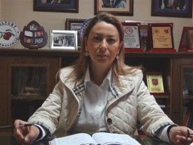 Mileltvekili Çalıktan Başbakan Erdoğan ın Ziyaret Programı Değerlendirmesi