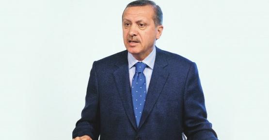 Başbakan Gelecek Diye Neler Değişti Ve Neler Olacak Doğanşehir de