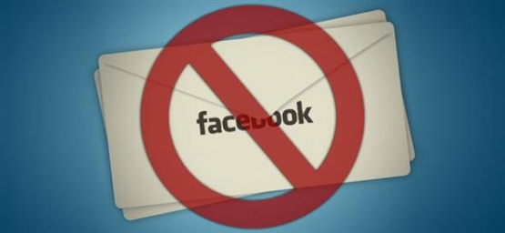 Facebook un spam potansiyeli 200 milyon Dolar