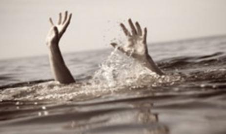 Malatya Akçadağ'da Sulama Kanalına Düşen Çocuk Kurtarılamadı