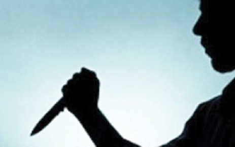 Malatya Battalgazi'de Cinayet