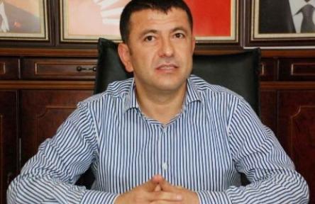 Malatya Milletvekili Veli Ağbaba Telefon Çekmeyen Köyleri Sıraladı