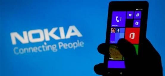 Microsoft Nokia yı satın aldı