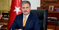Malatya Büyükşehir Belediye Başkanı Ahmet Çakır Adını Veren  Sahtekârlar İtibar Etmeyin