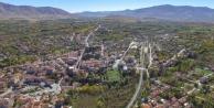 Doğanşehir #039;e MASKİ #039;nin Açıklamasına Göre 55 Ayda 34,4 Milyonluk Yatırım Yapıldı