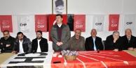 Veli Ağbaba dan Öznur Çalık#039;a Sert Sözler (Video lu Haber )