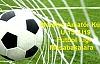 Malatya Amatör Küme Futbol Ligi  9 uncu Hafta Macları
