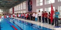 Malatya Sessiz Adımlar Spor Kulubü#039;nün Başarısı
