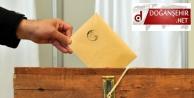 Doğanşehir 2019 Seçmen Bilgisi (Sandık Sandık)