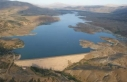 Dogansehir de Baraj Sos Veriyor.