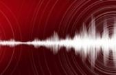 Malatya Pütürge de 5.1 Şiddetinde Deprem