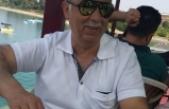 Doğanşehir de Bir Vatandaş Hindiyi kesti, Hayatından Oldu