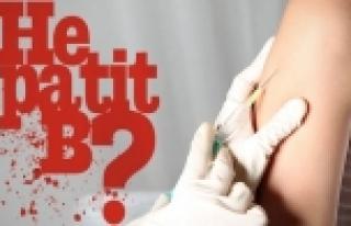Hepatit B nedir? Nasıl bulaşır, belirtileri ve...