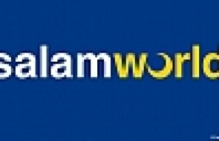 İslam dünyası için helal Facebook