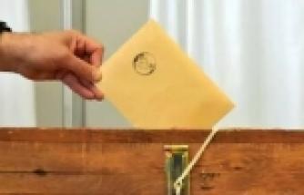BBC Referandum Testi yaptı: Anayasa değişikliğini ne kadar biliyorsunuz?