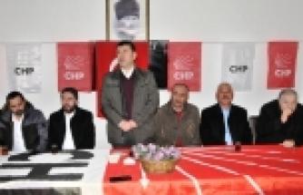 Veli Ağbaba dan Öznur Çalık'a Sert Sözler (Video lu Haber )