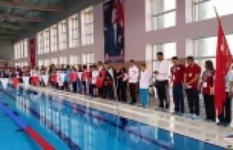 Malatya Sessiz Adımlar Spor Kulubü'nün Başarısı