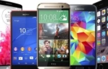 Telefon ve tabletlere sürpriz TRT zammı kapıda