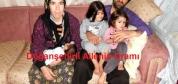 Doğanşehirli aileden 3 çocuk yapın diyen Başbakana cevap