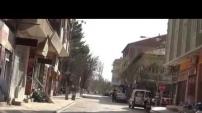 Malatya, Doğanşehir... Etek Sarı Sen Etekden Sarısın