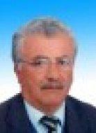 Ali Karahan